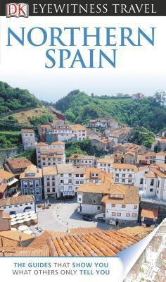 Northern-Spain-Eyewitness-Travel-Guides-