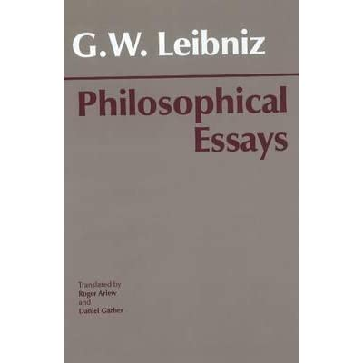 philosophical theories essay The emphasis here is on general resources useful for doing research in feminist philosophy or interdisciplinary feminist theory, eg, the links connect to biliographies and meta-sites, and resources concerning inclusion, exclusion, and feminist diversity.