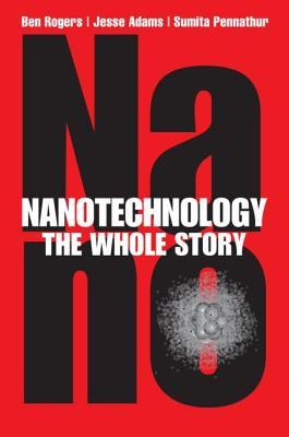 Nanotechnology: An Engineering Perspective
