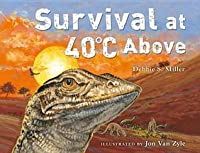 Survival at 40 Above