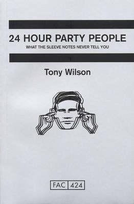 24-Hour Party People