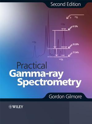 Practical Gamma-Ray Spectroscopy