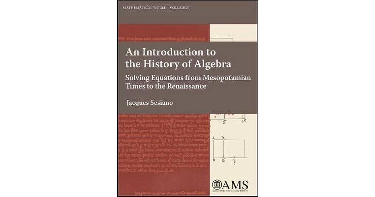 the art of problem solving pre algebra solutions manual