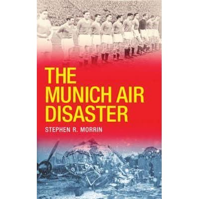 Air Disaster Book