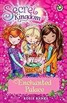 Enchanted Palace (Secret Kingdom, #1)
