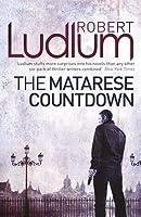 The Matarese Countdown (Matarese, #2)