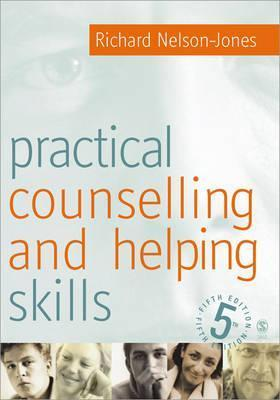 Practical-Counselling-and-Helping