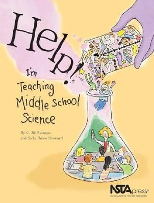 Help-I-m-Teaching-Middle-School-Science