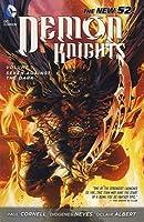 Demon Knights: Seven Against the Dark