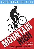 Mountain High