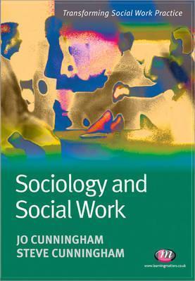 Sociology-and-Social-Work