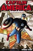 Captain America: American Dreamers