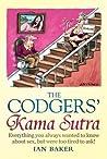 The Codgers' Kama Sutra
