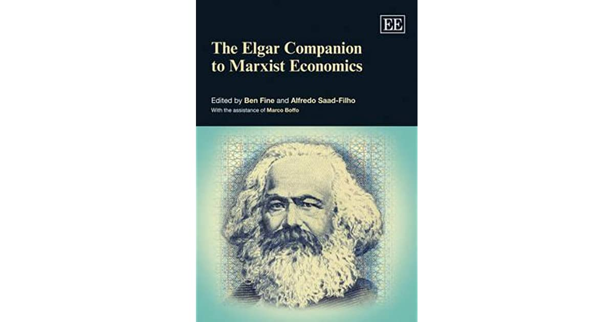 an essay in marxian economics An essay on marxian economics [j robinson] on amazoncom free shipping on qualifying offers.