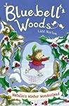 Natalie's Winter Wonderland by Liss Norton