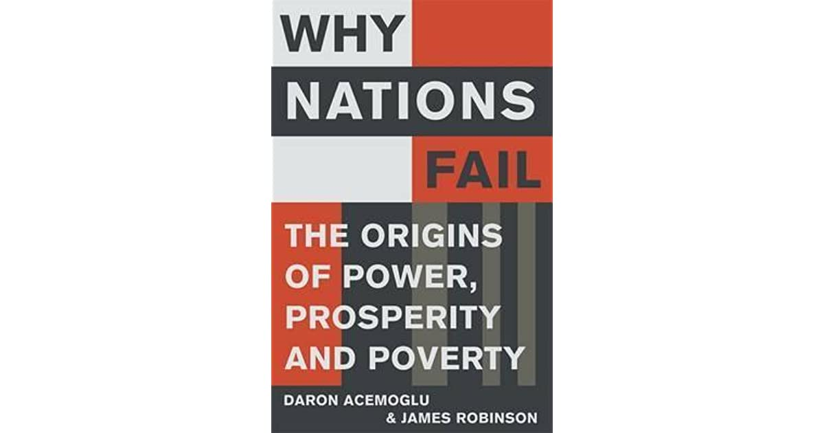 why nations fail pdf ebook