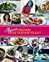 Anjum's Indian Vegetarian Feast audiobook download free