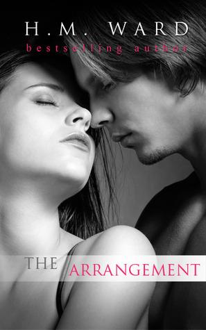 The Arrangement: The Ferro Family