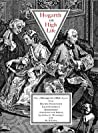Hogarth on High Life: The Marriage a la Mode Series from Georg Christoph Litchtenberg's Commentaries