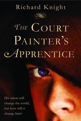 The Court Painter's Apprentice