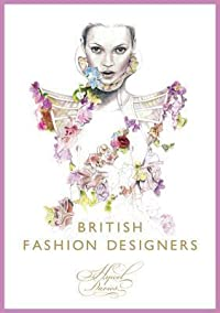 British Fashion Designers
