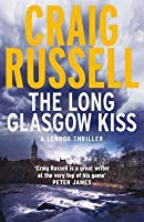 The Long Glasgow Kiss (Lennox, #2)