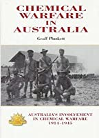 Chemical Warfare in Australia