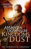 Kingdoms of Dust.