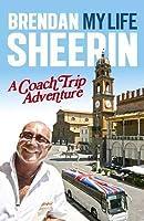 My Life: A Coach Trip Adventure