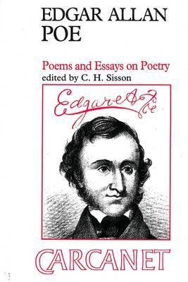 Poems and Essays on Poetry