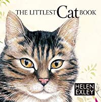 The Littlest Cat Book