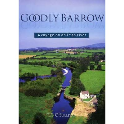 goodly barrow o sullivan t f