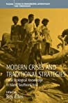 Modern Crises and Traditional Strategies: Local Ecological Knowledge in Island Southeast Asia