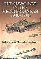 Naval War in the Mediterranean