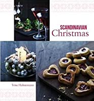 Scandinavian Christmas. Trine Hahnemann