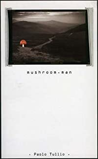 Mushroom-Man