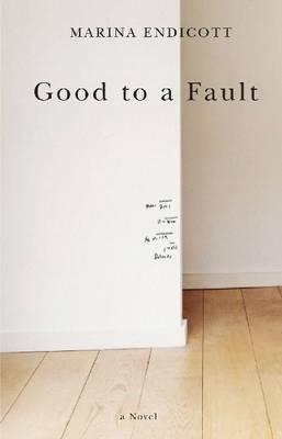 Good to a Fault