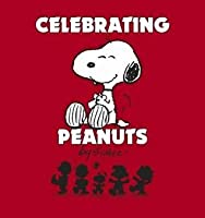 Peanuts 60 Years. by Charles M. Schulz