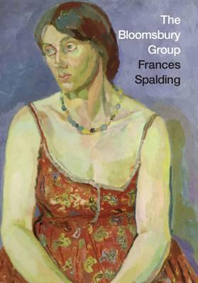 The Bloomsbury Group. Frances Spalding
