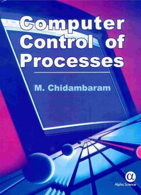 Computer Control of Processes
