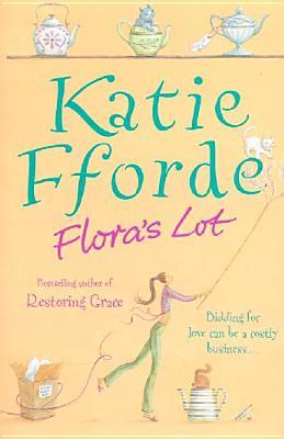 Ebook Bidding For Love By Katie Fforde