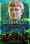 Germanicus: The M...