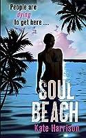 Soul Beach. by Kate Harrison