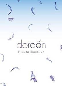 Dordan
