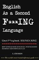 English as a Second F***ing Language