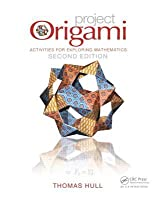 Project Origami: Activities for Exploring Mathematics by ... - photo#23