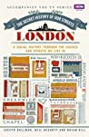 The Secret History of Our Streets: London