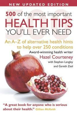 How to Beat Disease with Mangosteen (Health Series Book 2)