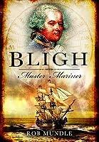Bligh, Master Mariner