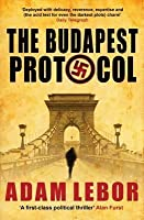 Budapest Protocol